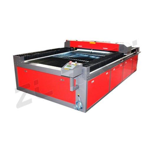 Máquina de corte e gravação a laser CO2 E1220