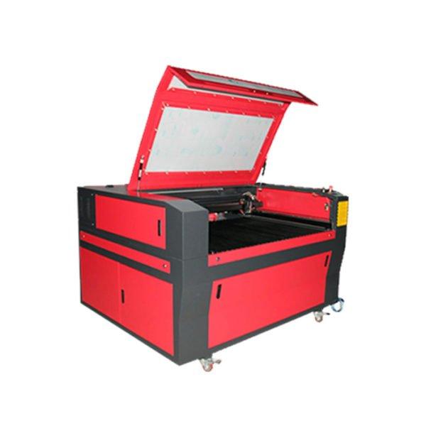 Máquina de corte e gravação a laser CO2 E96