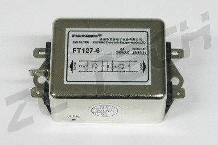 comando_ft127-6