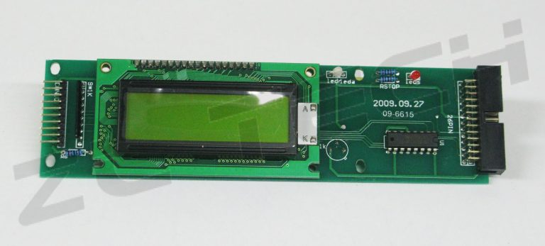 painel_lcd_plotter