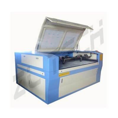 Máquina-de-Corte-e-Gravação-a-Laser-L1410D-400x400 curitiba