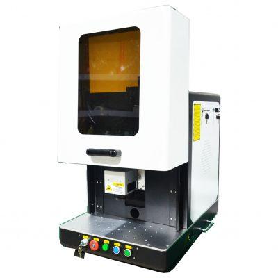 Serviços de corte e gravação a laser