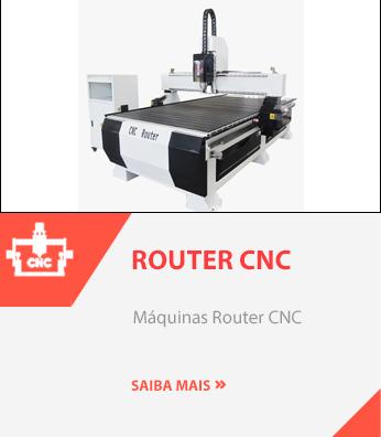 MAQUINA DE SOLDAR